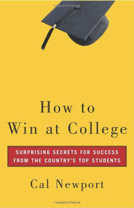 bks_Newport_how-to-win-at-college