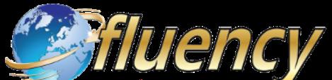 fluencyTIPS blog